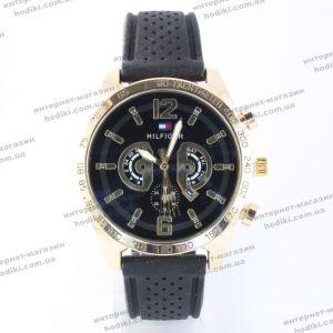 Наручные часы Tommy Hilfiger (код 15766)