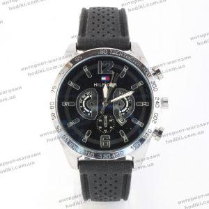 Наручные часы Tommy Hilfiger (код 15767)