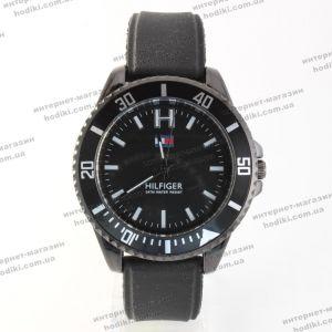 Наручные часы Tommy Hilfiger (код 15770)