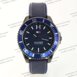 Наручные часы Tommy Hilfiger (код 15771)