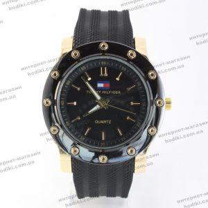 Наручные часы Tommy Hilfiger (код 15772)