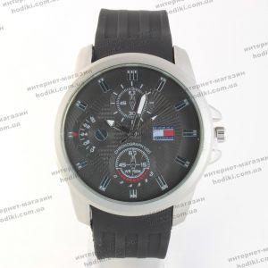 Наручные часы Tommy Hilfiger (код 15773)