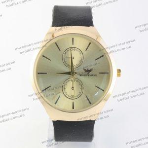 Наручные часы Emporio Armani (код 15783)