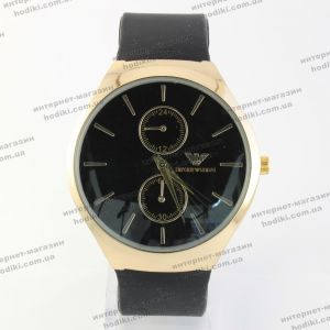 Наручные часы Emporio Armani (код 15784)