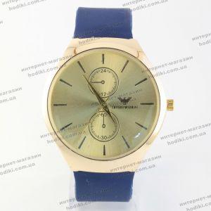 Наручные часы Emporio Armani (код 15786)
