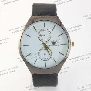 Наручные часы Emporio Armani (код 15787)