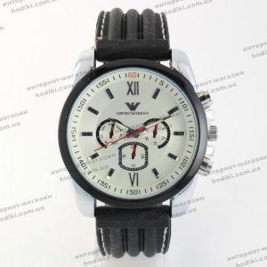Наручные часы Emporio Armani (код 15788)
