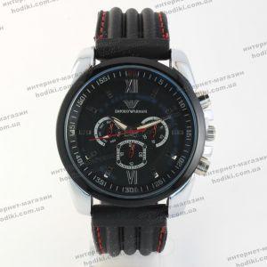 Наручные часы Emporio Armani (код 15789)