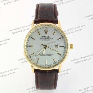 Наручные часы Rolex (код 15790)