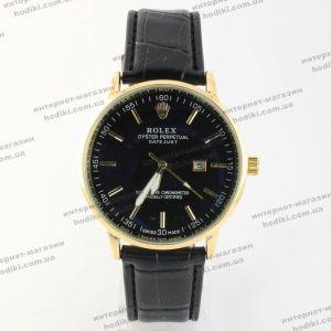 Наручные часы Rolex (код 15791)