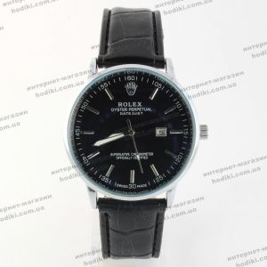 Наручные часы Rolex (код 15792)