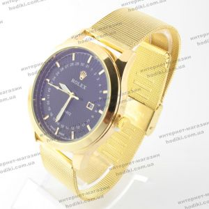 Наручные часы Rolex (код 15804)
