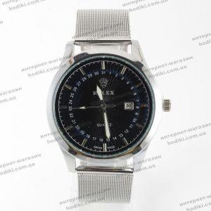 Наручные часы Rolex (код 15805)