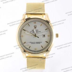 Наручные часы Rolex (код 15808)