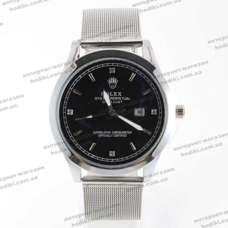 Наручные часы Rolex (код 15809)