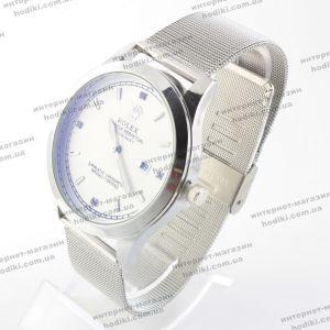 Наручные часы Rolex (код 15810)