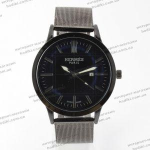 Наручные часы Hermes (код 15811)