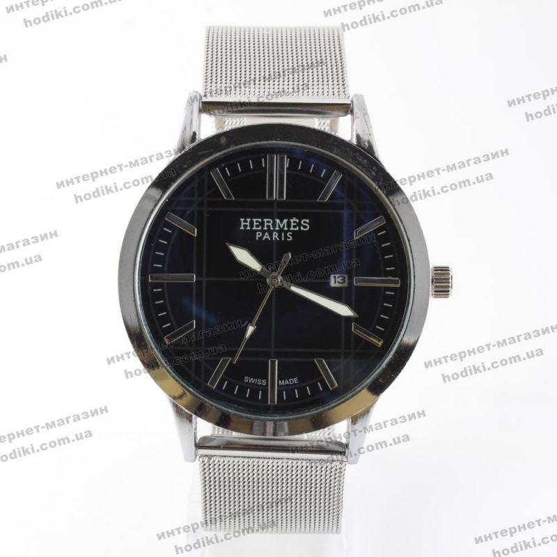 Наручные часы Hermes (код 15812)