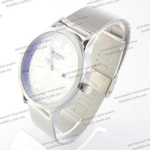 Наручные часы Hermes (код 15813)