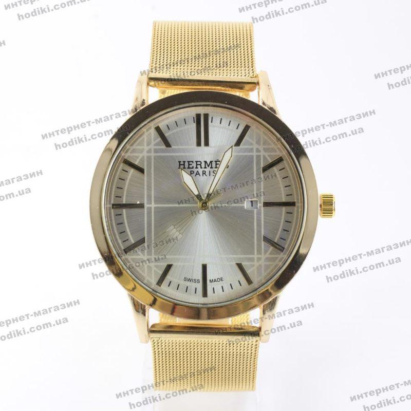 Наручные часы Hermes (код 15815)