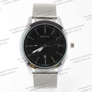 Наручные часы Gucci (код 15816)