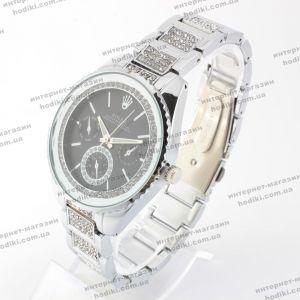 Наручные часы Rolex (код 15820)