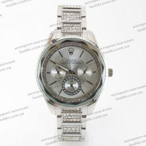 Наручные часы Rolex (код 15821)