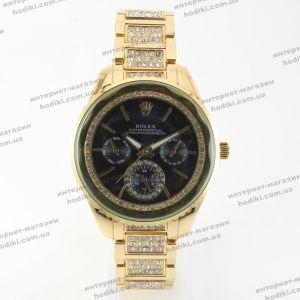 Наручные часы Rolex (код 15822)