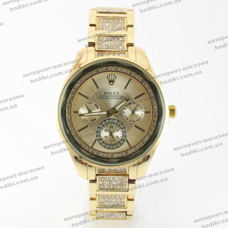 Наручные часы Rolex (код 15823)