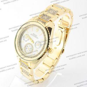 Наручные часы Rolex (код 15824)