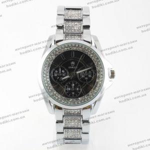 Наручные часы Rolex (код 15825)
