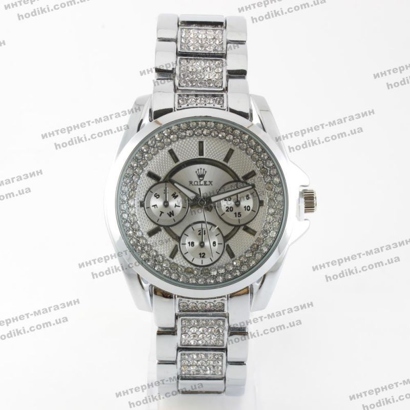 Наручные часы Rolex (код 15826)