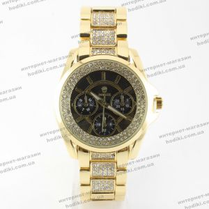 Наручные часы Rolex (код 15827)