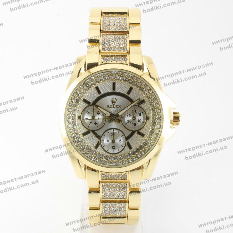 Наручные часы Rolex (код 15828)