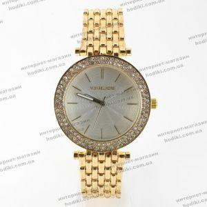 Наручные часы Michael Kors (код 15829)
