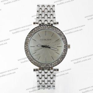 Наручные часы Michael Kors (код 15830)