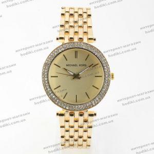Наручные часы Michael Kors (код 15831)