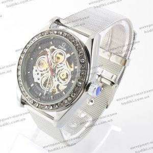 Наручные часы Omega (код 15833)