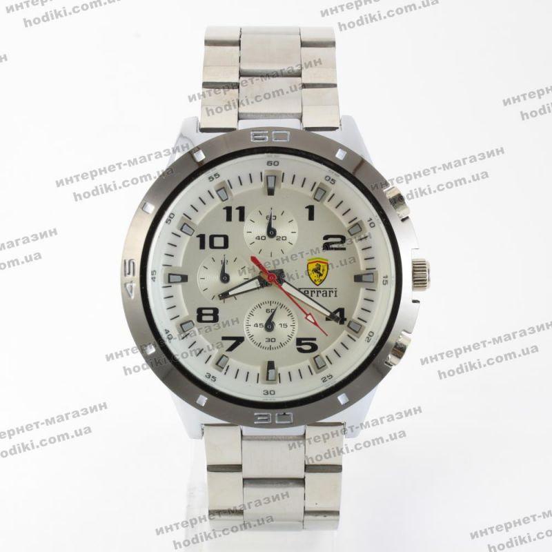 Наручные часы Ferrari (код 15834)
