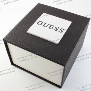 Подарочная коробка для часов Guess (код 15837)