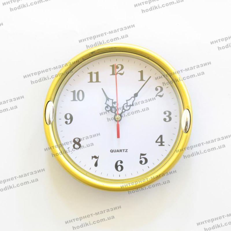 Настенные часы 630 (код 15840)