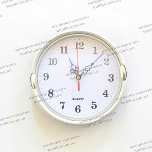 Настенные часы 630 (код 15841)
