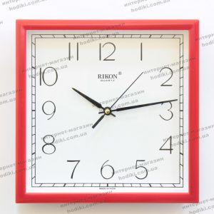 Настенные часы Rikon 1251 (код 15844)