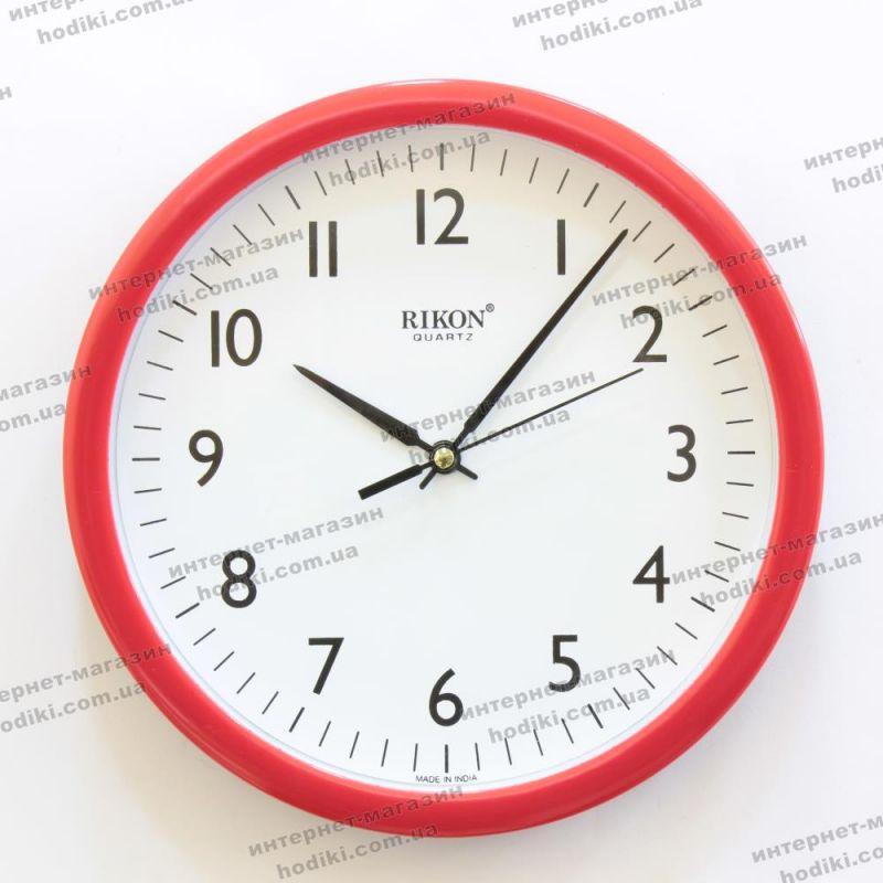 Настенные часы Rikon 1151 (код 15845)