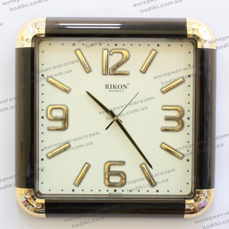 Настенные часы Rikon RK07SW (код 15847)