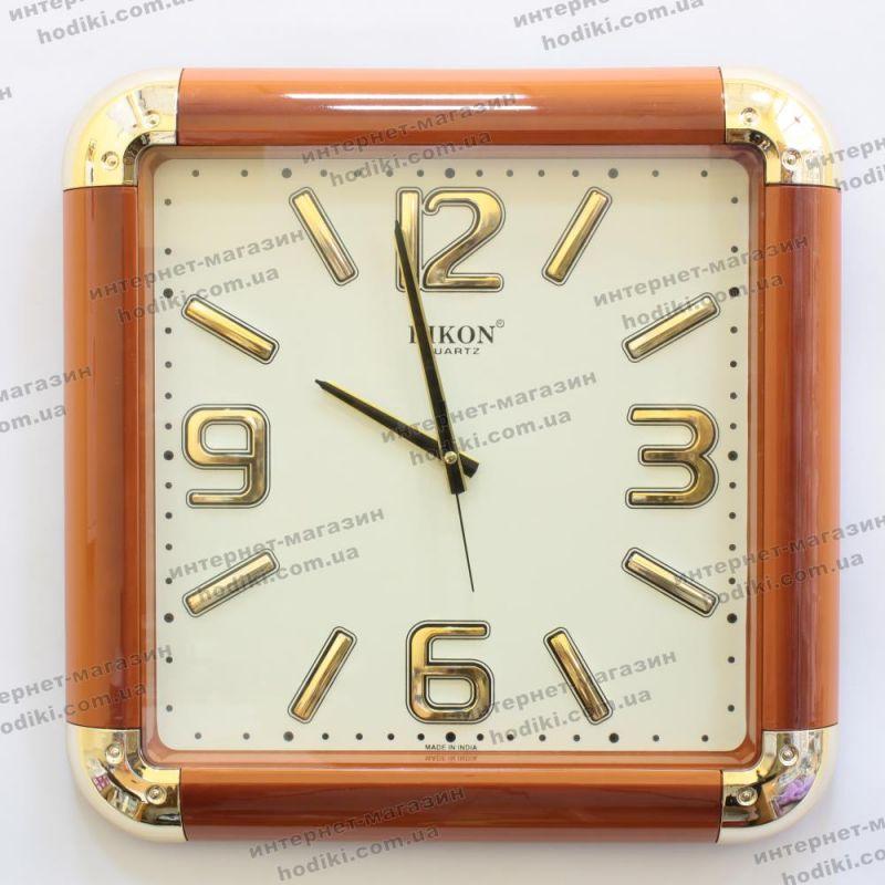 Настенные часы Rikon RK07SW (код 15848)