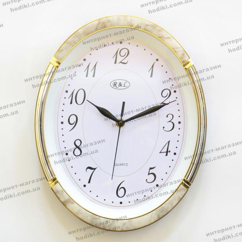 Настенные часы R&L F023 (код 15850)