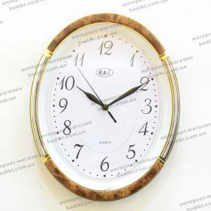 Настенные часы R&L F023 (код 15851)