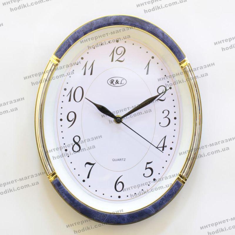 Настенные часы R&L F023 (код 15852)