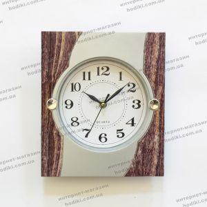 Настенные часы 504 (код 15855)